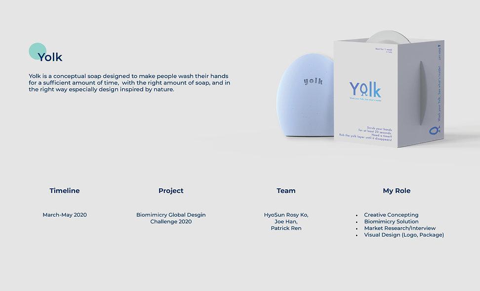 Yolk2.jpg