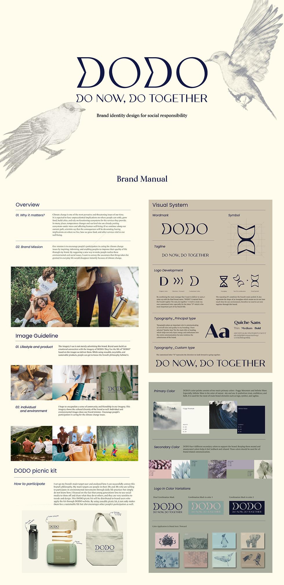 DODO_portfolio upload@2x.jpg