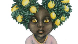 Lemonladey