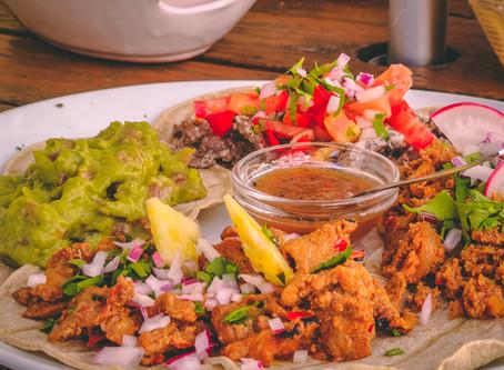 Mexikaner in Überlingen sagen: Guten Taco!