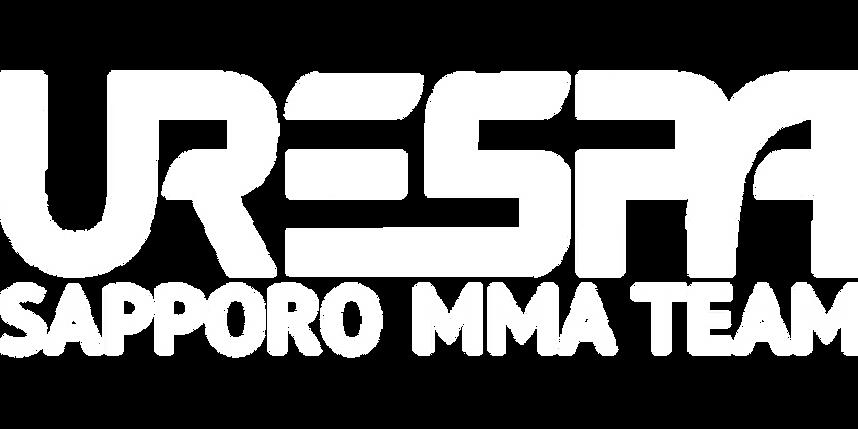 URESPA_logo.png