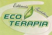 (c) Ecoterapia.com.br
