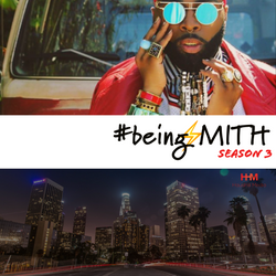 beingSMITH Season 3