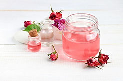 rose_water.jpg.653x0_q80_crop-smart.jpg