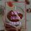 Thumbnail: 3 BERRY CHERRY CHIA TEA
