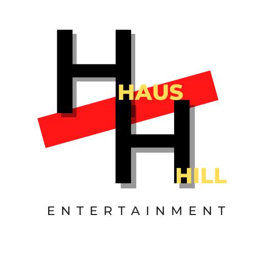 HHE Logo V5 V2 (1).png