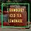 Thumbnail: STRAWBERRY ICED TEA LEMONADE