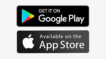 435-4350684_available-on-google-play-png