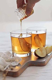 Bourbon-Cider-Honey.jpg