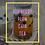 Thumbnail: BLU'BERRY PLUM CHIA TEA