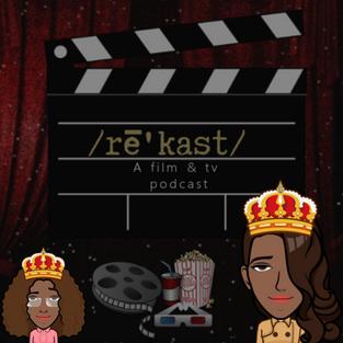 Re'Kast/