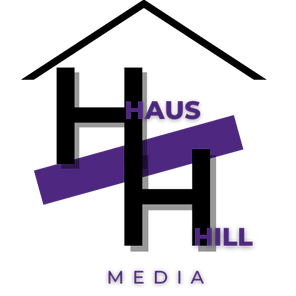 HHM Logo V5 V2 (1).png