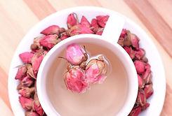 roses-at-tea-time-01.jpg