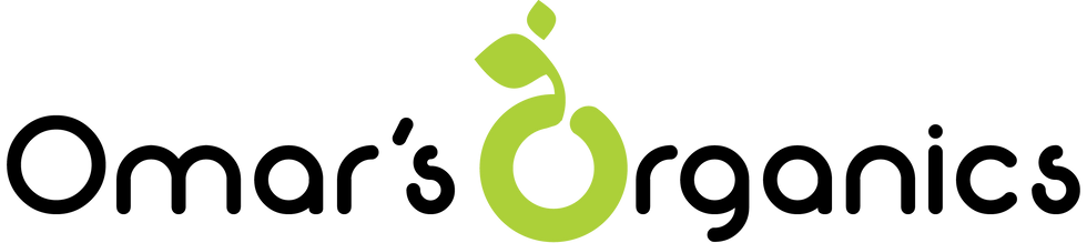 Omars_Organics_logo.png