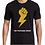Thumbnail: Signature Charged Privilege Show Tee