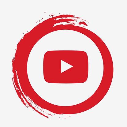 YouTube Visual.jpg