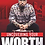 Thumbnail: Uncovering Your Worth : From Legal Custody to UCLA