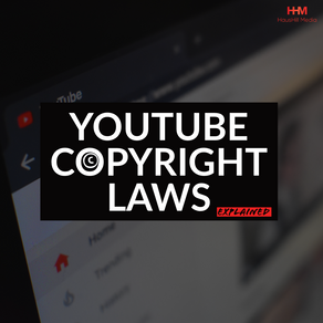 Get To Know YouTube in 2020! Know Your Rights.