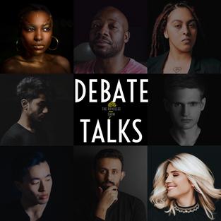Debate Talks