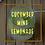 Thumbnail: CUCUMBER MINT LEMONADE