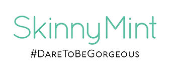 SkinnyMint_Newlogo_web-original-1.jpg.pn