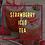 Thumbnail: STRAWBERRY ICED TEA