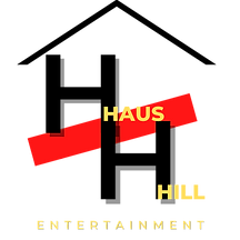 HHE Logo V5 V2.png