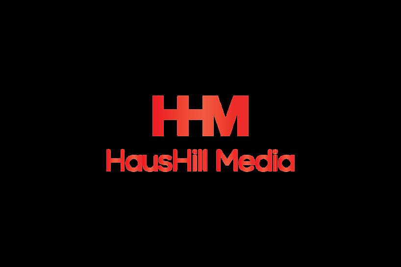 HausHill_Media_logo01.png
