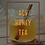 Thumbnail: ACV HONEY TEA