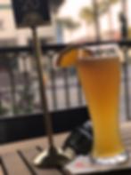 Beer_edited.png