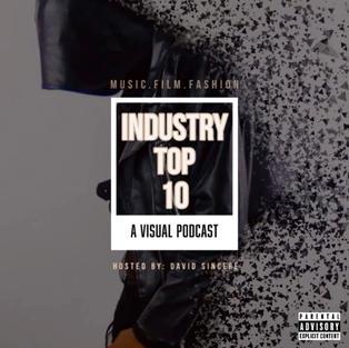 Industry Top 10