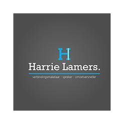 Harrie Lamers.jpg