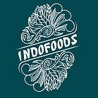Indofoods.jpg