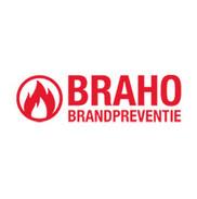 Braho-1.jpg