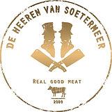 Logo Heeren.jpg