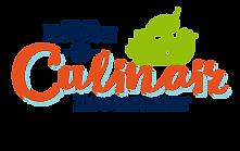 Culinair zoetermeer - logo doorzichtig.p