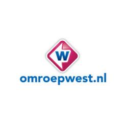 Omroep West-1.jpg