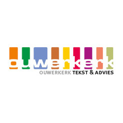 Ouwerkerk-1.jpg