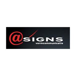 _signs-1.jpg