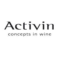 Activin.png