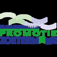 FPZ-transparant.png
