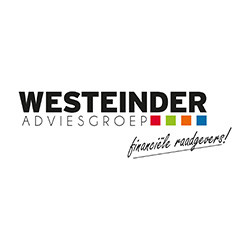 Westeinder.jpg