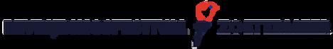 Logo-Bevrijdingsfestival-Zoetermeer-400-