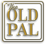 The Old Pal logo.png