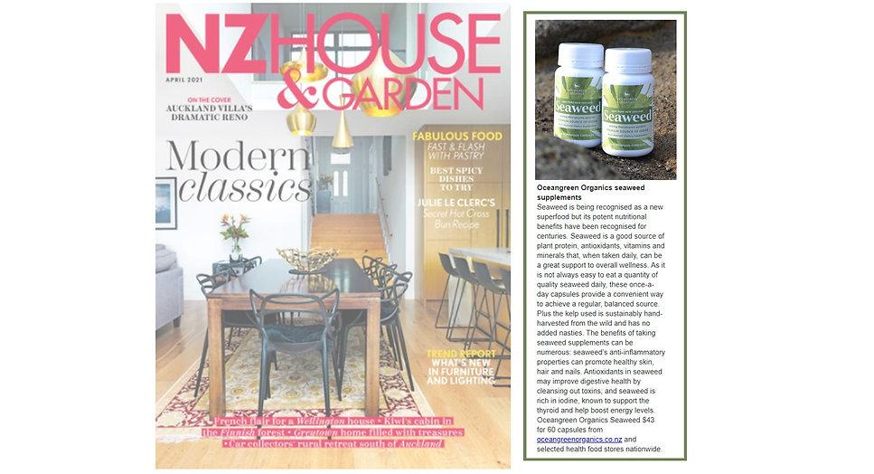 PRESS_NZHouse&Garden_Oceangreen-Organics