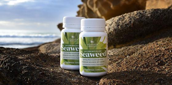 Supplement-Bottles_Seaweed_Scenery_1.jpg