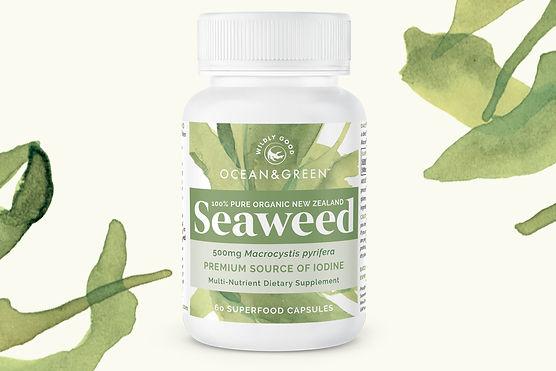 Seaweed-Ad-For-Web_June-2021_v1.jpg