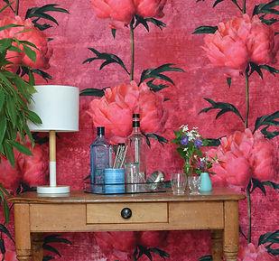 Home&Wardrobe_08.jpg