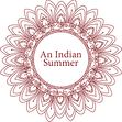 Indian Summer logo.png