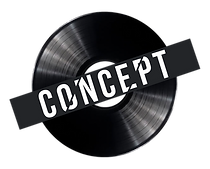 Concept Logo.png